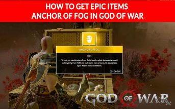 god-of-war-locate-anchor-of-fog