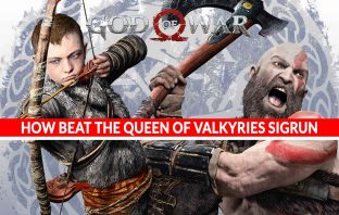 god-of-war-the-guide-for-beat-the-valkyrie-sigrun