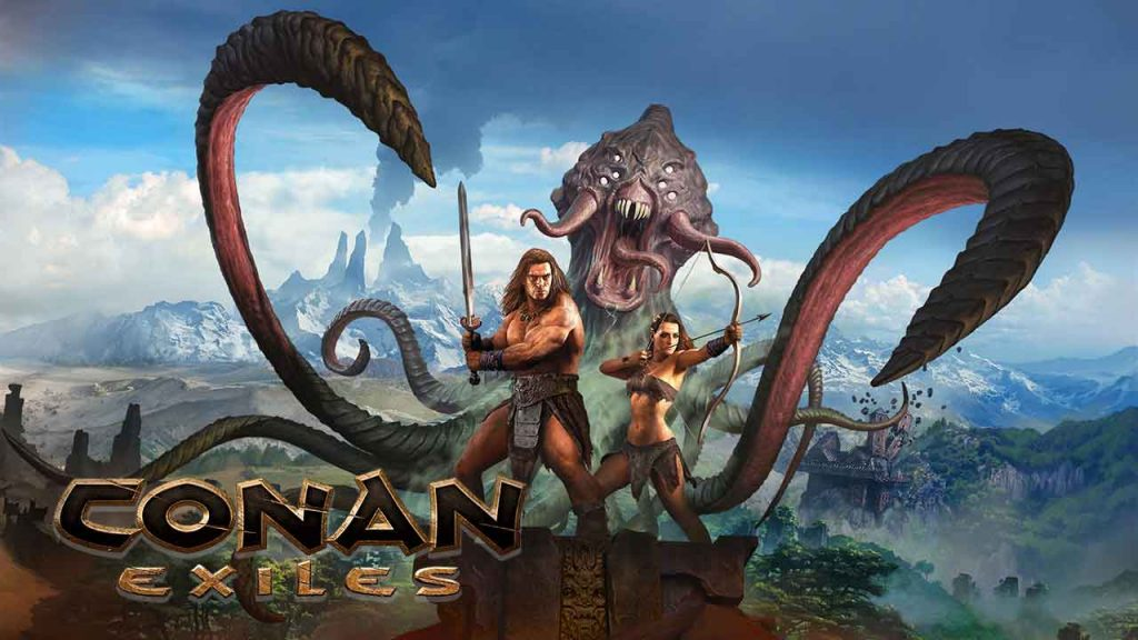 guide-best-tips-tricks-for-conan-exiles-game