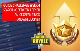 guide-challenge-week-4-fortnite-search-bench-ice-truck-helicopter
