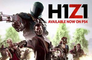 h1z1-battle-royale-download-available-on-PS4