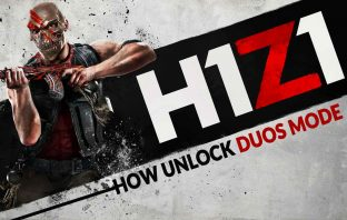 h1z1-battle-royale-unlock-duos-mode-guide