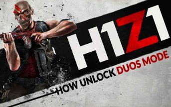 h1z1-battle-royale-unlock-duos-mode-guide