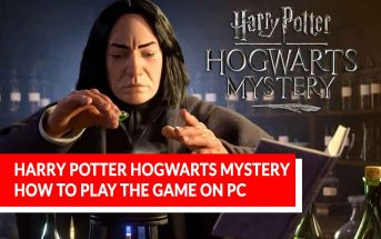 harry-potter-hogwarts-mystery-download-apk-for-pc