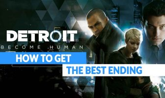 how-get-best-ending-detroit-become-human