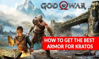 how-get-the-best-armor-god-of-war