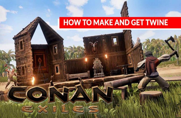 how-get-twine-rope-in-conan-exiles
