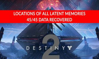 latent-memories-destiny-2-locations-data-recovered