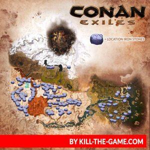 location-map-iron-stones-conan-exiles