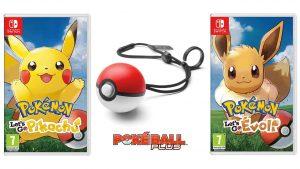 pokemon-lets-go-cover-boxart-switch