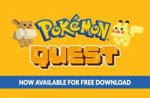 pokemon-quest-free-download-apk-switch