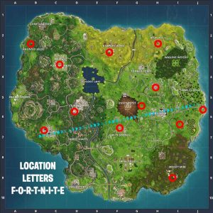 season-4-fortnite-map-location-letters-f-o-r-t-n-i-t-e