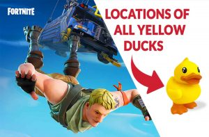 yellow-ducks-locations-guide-fortnite