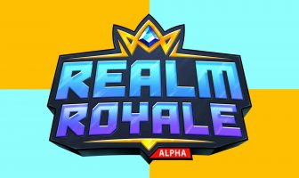 RealmRoyale-ps-4-one-switch-version-download