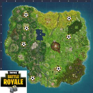 fortnite-challenge-football-pitches-locations-map