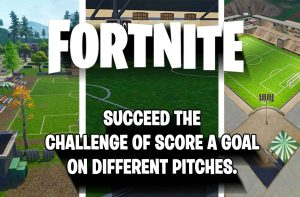 fortnite-challenge-soccer-pitches-guide