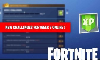 fortnite-challenges-list-week-7-season-4