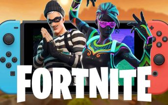 fortnite-crossplay-switch-ps4