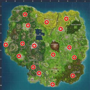 gnomes-hungry-locations-fortnite-map
