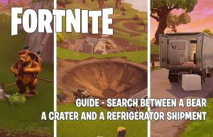 guide-fortnite-challenge-week-8-bear-crater-refrigerator