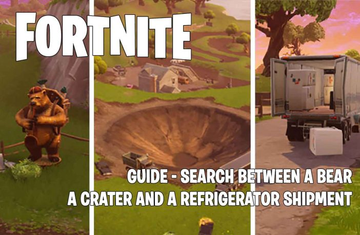 guide-fortnite-challenge-week-8-bear-crater-refrigerator