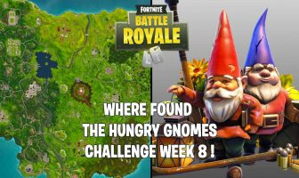 hungry-gnome-locations-fortnite-week-8-challenge