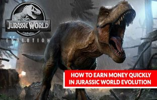 jurassic-world-evolution-earn-money-fast-guide