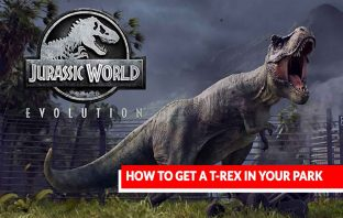 jurassic-world-evolution-how-to-get-t-rex