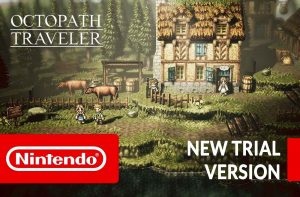 octopath-traveler-new-trial-version