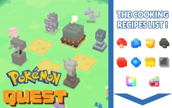 pokemon-quest-how-cooking
