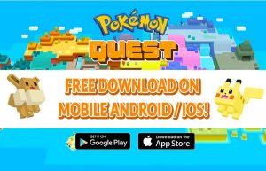 pokemon-quest-mobile-download-apk-ios
