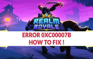 realm-royale-error-fix-0XC00007B