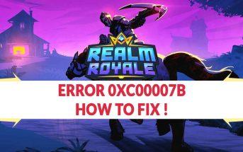 realm-royale-error-fix-0XC00007B