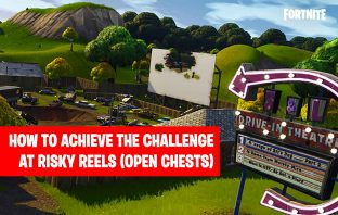 risky-reels-challenge-chests-solution-fortnite
