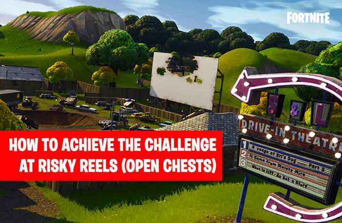 risky-reels-challenge-chests-solution-fortnite