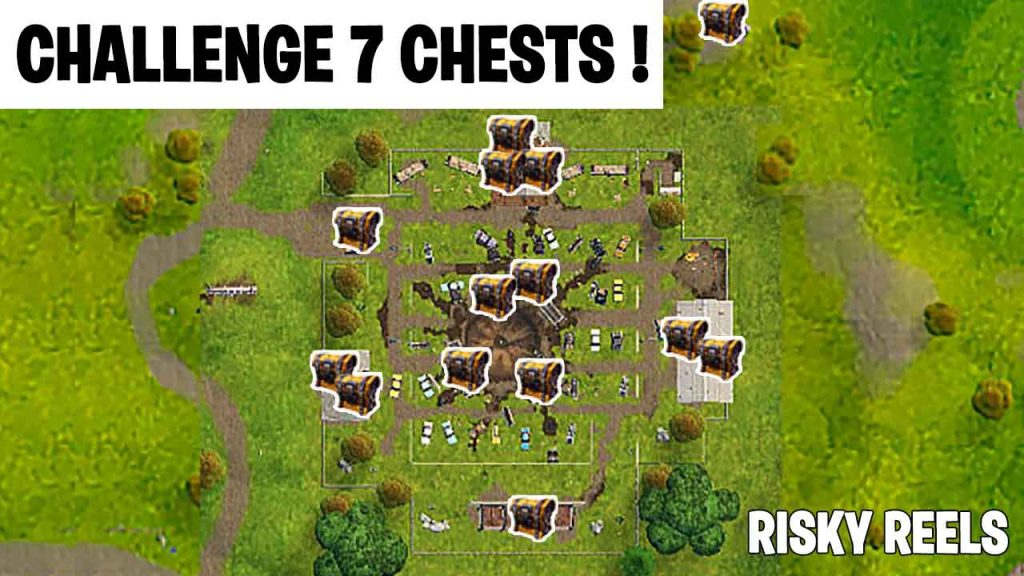 risky-reels-fortnite-challenge-chests-map