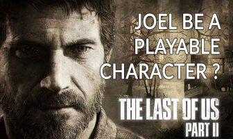 the-last-of-us-2-joel-playable-character