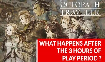 trials-period-octopath-traveler