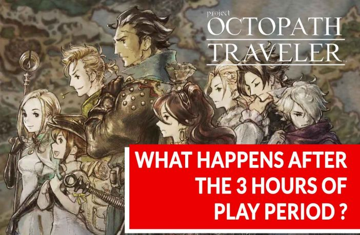 trials-period-octopath-traveler