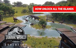unlock-all-islands-guide-jurassic-world-evolution