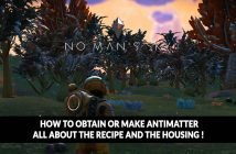 No-Mans-Sky-Next-guide-for-antimatter-recipe-and-housing