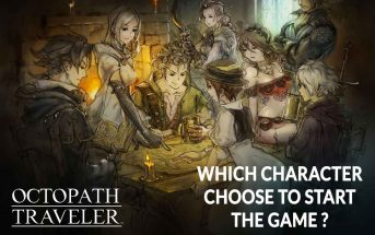 Octopath-Traveler-character-guide-choose