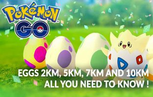 eggs-km-pokemon-go-full-guide