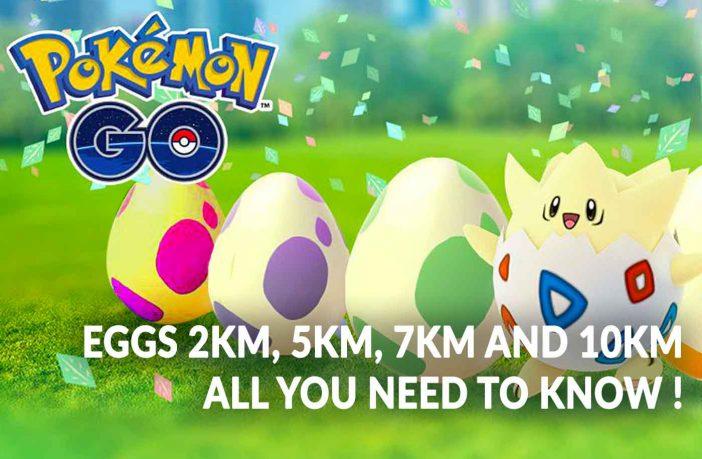 eggs-km-pokemon-go-full-guide
