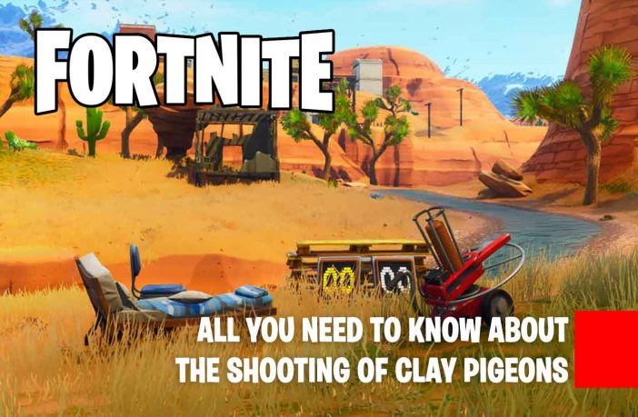 fortnite-guide-challenge-week-3-shooting-clay-pigeons