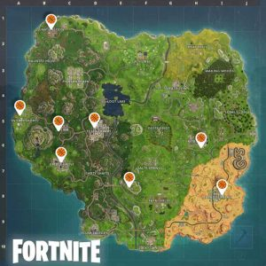 fortnite-map-basketball-court-season-5