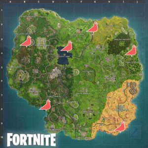 fortnite-map-shooting-clay-pigeons-locations-season-5