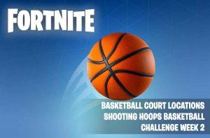 fortnite-toy-basketball-challenge-week-2-season-5