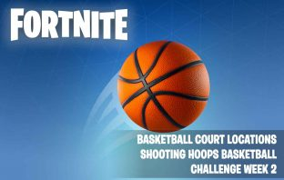 fortnite-toy-basketball-challenge-week-2-season-5