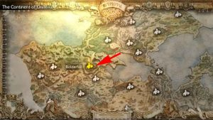 guide-octopath-traveler-tale-of-the-daughter-of-the-dark-god-01